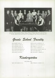 Page 14, 1946 Edition, Anderson High School - Andersonian Yearbook (Cincinnati, OH) online yearbook collection