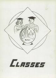 Page 15, 1946 Edition, Anderson High School - Andersonian Yearbook (Cincinnati, OH) online yearbook collection