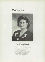 Page 9, 1946 Edition, Anderson High School - Andersonian Yearbook (Cincinnati, OH) online yearbook collection
