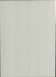 Page 6, 1949 Edition, Anderson High School - Indian Yearbook (Anderson, IN) online yearbook collection