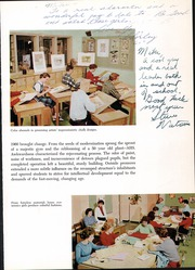 Page 9, 1960 Edition, Anderson High School - Indian Yearbook (Anderson, IN) online yearbook collection