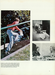 Page 15, 1972 Edition, Anderson High School - Indian Yearbook (Anderson, IN) online yearbook collection