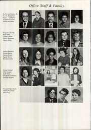 Page 6, 1973 Edition, Anderson High School - Mastiff Yearbook (Winston Salem, NC) online yearbook collection