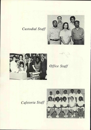 Page 8, 1973 Edition, Anderson High School - Mastiff Yearbook (Winston Salem, NC) online yearbook collection