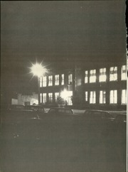 Page 6, 1962 Edition, Anderson High School - Redbird Yearbook (Anderson, MO) online yearbook collection