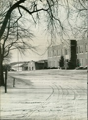 Page 6, 1964 Edition, Anderson High School - Redbird Yearbook (Anderson, MO) online yearbook collection
