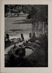 Page 13, 1933 Edition, Anderson University - Echoes Yearbook (Anderson, IN) online yearbook collection