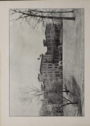 Page 16, 1933 Edition, Anderson University - Echoes Yearbook (Anderson, IN) online yearbook collection