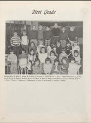 Page 16, 1977 Edition, Andover Central High School - Memoirs Yearbook (Andover, NY) online yearbook collection