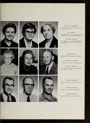 Page 15, 1961 Edition, Andover High School - Andanno Yearbook (Andover, MA) online yearbook collection