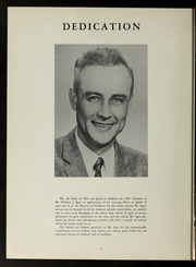 Page 8, 1961 Edition, Andover High School - Andanno Yearbook (Andover, MA) online yearbook collection