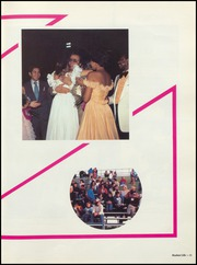 Page 15, 1983 Edition, Andrean High School - Decussata Yearbook (Merrillville, IN) online yearbook collection