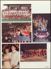 Page 11, 1986 Edition, Andrean High School - Decussata Yearbook (Merrillville, IN) online yearbook collection
