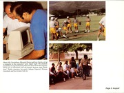 Page 7, 1988 Edition, Andress High School - Talon Yearbook (El Paso, TX) online yearbook collection