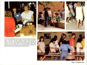 Page 9, 1988 Edition, Andress High School - Talon Yearbook (El Paso, TX) online yearbook collection