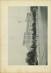 Page 14, 1940 Edition, Andrew Jackson High School - Oracle Yearbook (Jacksonville, FL) online yearbook collection