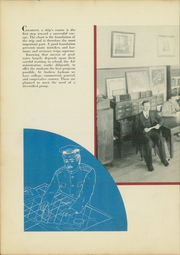 Page 16, 1940 Edition, Andrew Jackson High School - Oracle Yearbook (Jacksonville, FL) online yearbook collection
