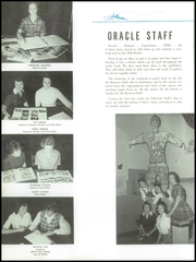 Page 10, 1960 Edition, Andrew Jackson High School - Oracle Yearbook (Jacksonville, FL) online yearbook collection