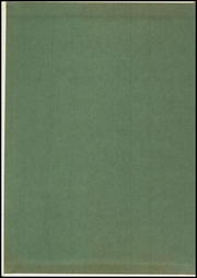 Andrew Jackson High School - Pioneer Yearbook (Cambria Heights, NY) online yearbook collection, 1950 Edition, Page 2
