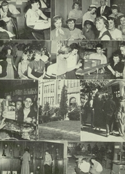 Andrew Jackson High School - Pioneer Yearbook (Cambria Heights, NY) online yearbook collection, 1951 Edition, Page 71
