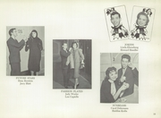 Andrew Jackson High School - Pioneer Yearbook (Cambria Heights, NY) online yearbook collection, 1959 Edition, Page 17