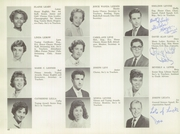 Andrew Jackson High School - Pioneer Yearbook (Cambria Heights, NY) online yearbook collection, 1959 Edition, Page 52