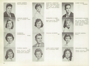 Andrew Jackson High School - Pioneer Yearbook (Cambria Heights, NY) online yearbook collection, 1959 Edition, Page 54 of 116