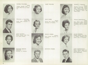 Andrew Jackson High School - Pioneer Yearbook (Cambria Heights, NY) online yearbook collection, 1959 Edition, Page 76