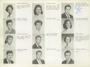 Andrew Jackson High School - Pioneer Yearbook (Cambria Heights, NY) online yearbook collection, 1959 Edition, Page 78