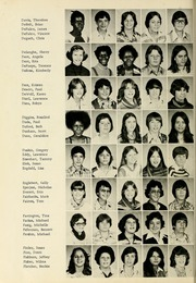 Andrew Jackson Middle School - Jacksonian Yearbook (South Bend, IN) online yearbook collection, 1978 Edition, Page 32