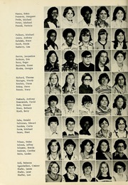 Andrew Jackson Middle School - Jacksonian Yearbook (South Bend, IN) online yearbook collection, 1978 Edition, Page 52 of 96