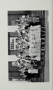 Andrew Lewis High School - Pioneer Yearbook (Salem, VA) online yearbook collection, 1930 Edition, Page 34 of 60
