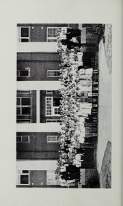 Andrew Lewis High School - Pioneer Yearbook (Salem, VA) online yearbook collection, 1930 Edition, Page 38