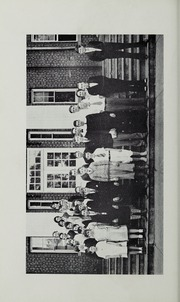 Andrew Lewis High School - Pioneer Yearbook (Salem, VA) online yearbook collection, 1930 Edition, Page 40