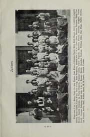 Andrew Lewis High School - Pioneer Yearbook (Salem, VA) online yearbook collection, 1943 Edition, Page 51