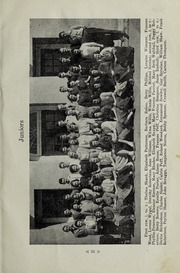 Andrew Lewis High School - Pioneer Yearbook (Salem, VA) online yearbook collection, 1943 Edition, Page 53