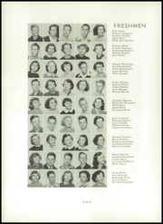 Andrew Lewis High School - Pioneer Yearbook (Salem, VA) online yearbook collection, 1951 Edition, Page 70