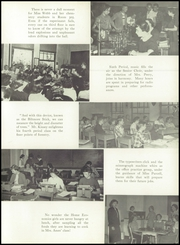 Andrew Lewis High School - Pioneer Yearbook (Salem, VA) online yearbook collection, 1953 Edition, Page 77