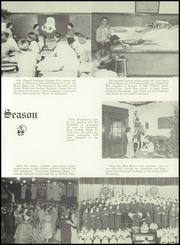 Andrew Lewis High School - Pioneer Yearbook (Salem, VA) online yearbook collection, 1953 Edition, Page 97