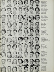 Andrew Lewis High School - Pioneer Yearbook (Salem, VA) online yearbook collection, 1956 Edition, Page 68