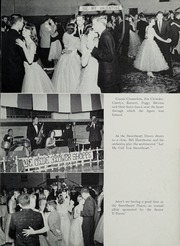 Andrew Lewis High School - Pioneer Yearbook (Salem, VA) online yearbook collection, 1956 Edition, Page 89