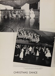Andrew Lewis High School - Pioneer Yearbook (Salem, VA) online yearbook collection, 1957 Edition, Page 86
