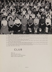 Andrew Lewis High School - Pioneer Yearbook (Salem, VA) online yearbook collection, 1957 Edition, Page 99