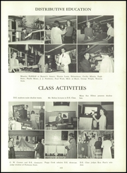 Andrew Lewis High School - Pioneer Yearbook (Salem, VA) online yearbook collection, 1959 Edition, Page 107