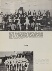 Andrew Lewis High School - Pioneer Yearbook (Salem, VA) online yearbook collection, 1960 Edition, Page 144 of 196