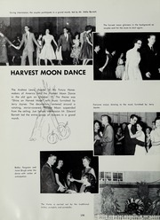 Andrew Lewis High School - Pioneer Yearbook (Salem, VA) online yearbook collection, 1961 Edition, Page 142 of 188