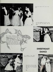 Andrew Lewis High School - Pioneer Yearbook (Salem, VA) online yearbook collection, 1961 Edition, Page 143