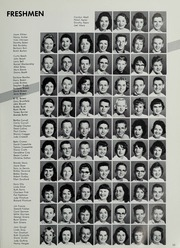 Andrew Lewis High School - Pioneer Yearbook (Salem, VA) online yearbook collection, 1961 Edition, Page 63