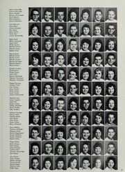 Andrew Lewis High School - Pioneer Yearbook (Salem, VA) online yearbook collection, 1961 Edition, Page 65