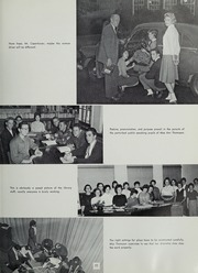 Andrew Lewis High School - Pioneer Yearbook (Salem, VA) online yearbook collection, 1961 Edition, Page 81